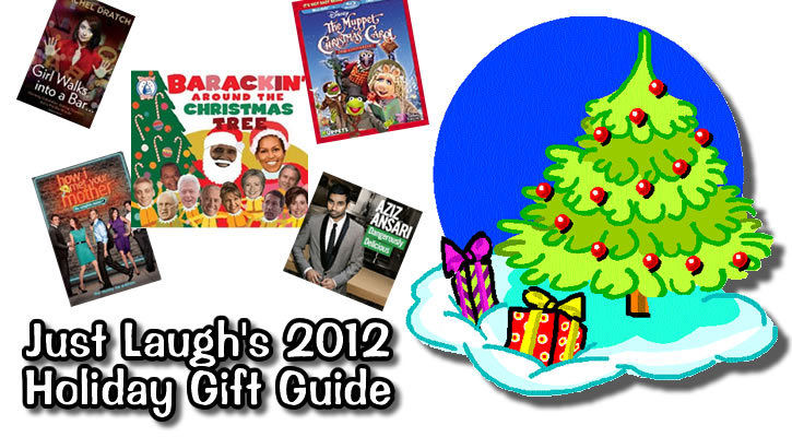 http://www.justlaugh.com/wp-content/uploads/2012/11/2012giftguide.jpg