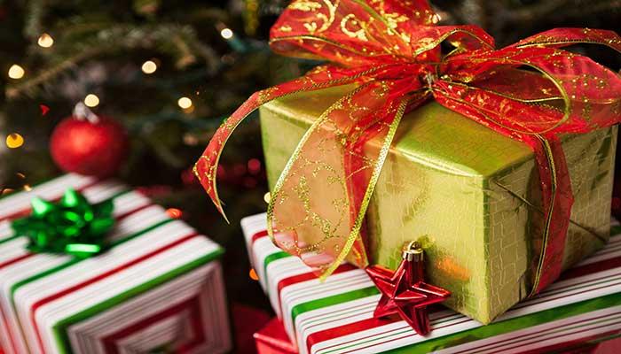 http://www.justlaugh.com/wp-content/uploads/2014/12/20141202_giftguide_56950057.jpg