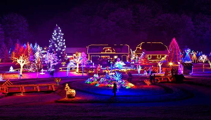 http://www.justlaugh.com/wp-content/uploads/2014/12/20141207_lights_36520776.jpg