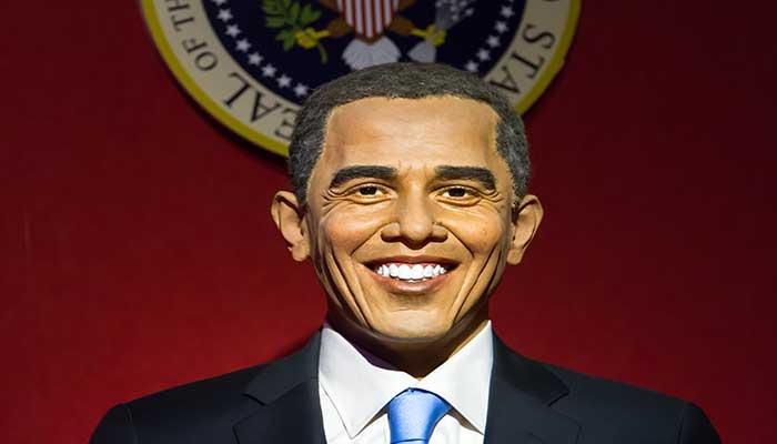 http://www.justlaugh.com/wp-content/uploads/2014/12/20141222_obamaxmas_197419169.jpg