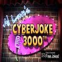 Al Lowe's CyberJoke 3000