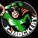 I-Mockery