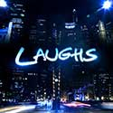 Laughs TV