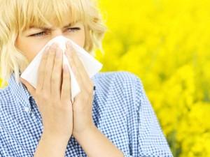 20150324_allergies_65092235