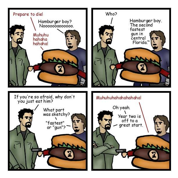 drl-hamburger
