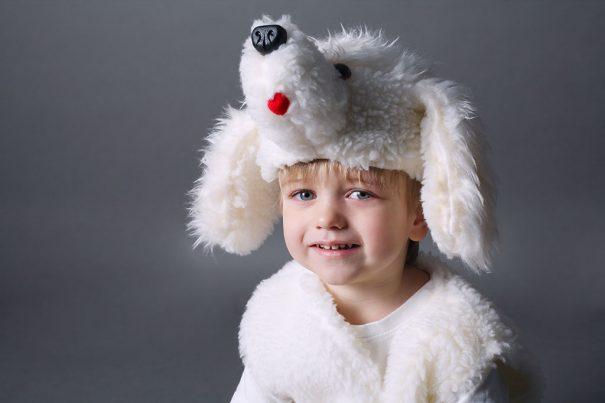 20161017_dogcostumes-boy_119545414
