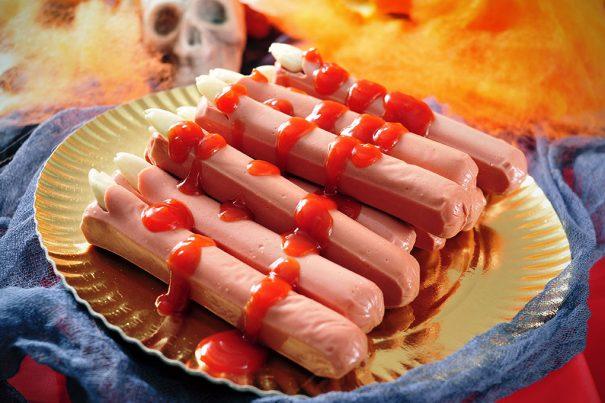 20161017_dogcostumes-hotdogs_71211266