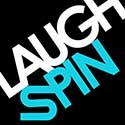 laughspin_125x125