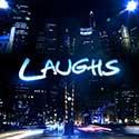laughstv_125x125