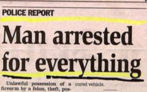 arrested_for_everything