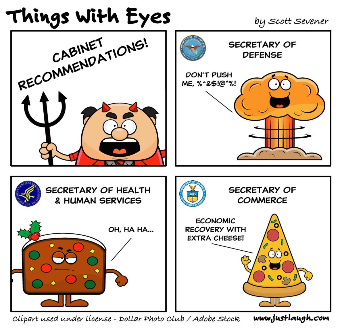 comic010_advisors2